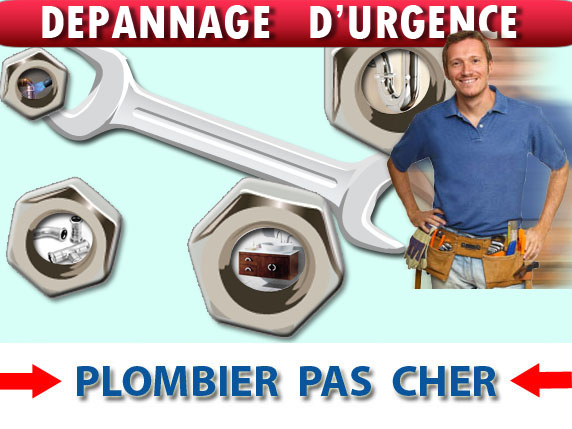 Debouchage Canalisation PLAILLY 60128